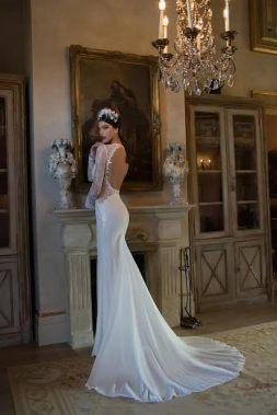Berta-2015-Wedding-Dress-Collection-Bridal-Musings-Wedding-Blog