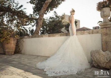 Berta-Wedding-Dresses-11
