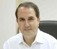yehiel Lasri