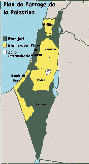 Plan_Partition_Palestine_UNSCOP