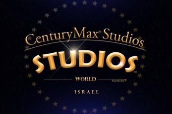 centurymax studio