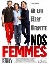 cinema nos femmes