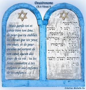 judaicalgeria