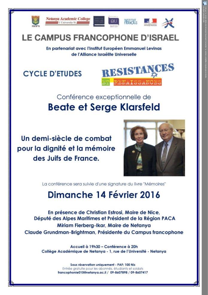 BEATE-ET-SERGE-KLARSFELD-ANNONCE-142-723x1024