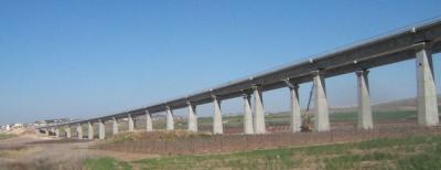 bridge-israel