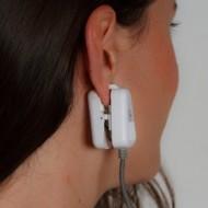 pic-clip-190x190
