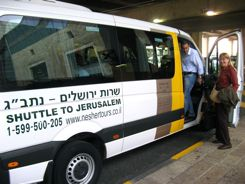 sherut-Tel-Aviv-to-Jerusalem