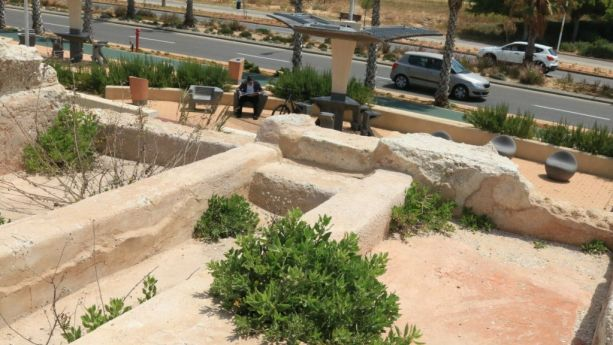 ashdod-family-tombs-449