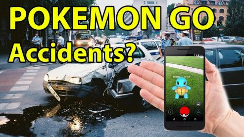 pokemon-go-accidents-1024x576