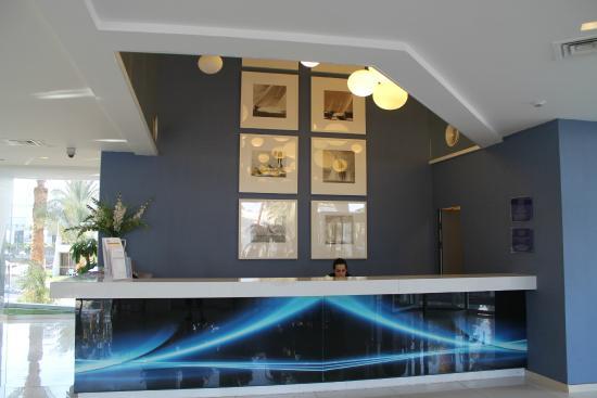 astral-palma-hotel (1)