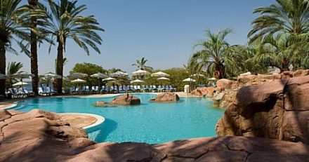 royal_beach_eilat