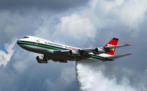 evergreen-supertanker-747