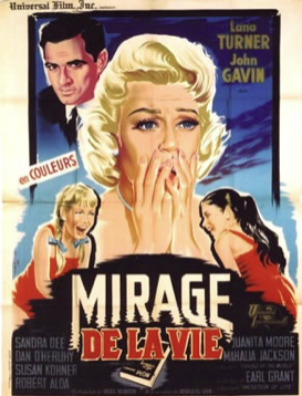 cinema-mirage-de-la-vie