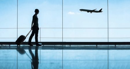 hall-aeroport