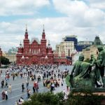 moscou_-_place_rouge_2