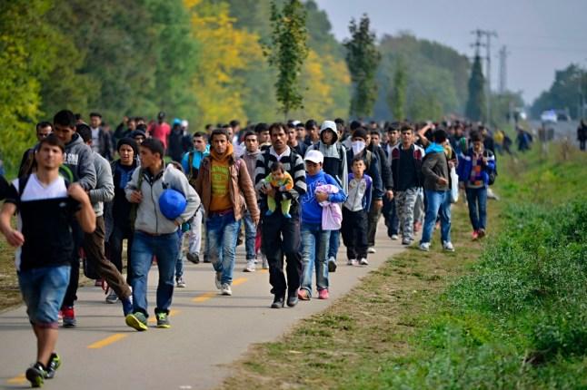 aw_refugees