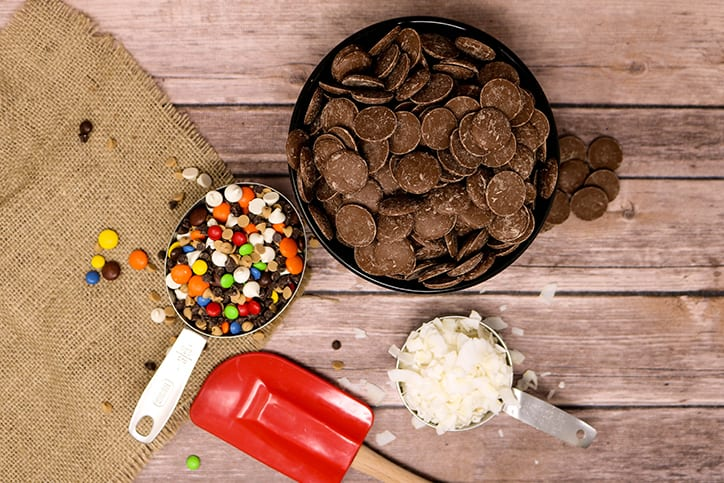 Bulk Foods Baking Products Holmes County Ohio