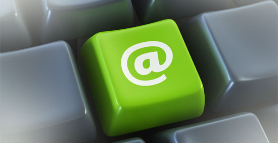 09-04_email