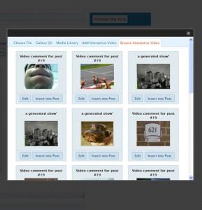 interactive_video-289x300
