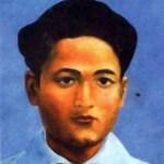 Ganga Lal Shrestha