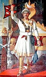 Prithvi Jayanti
