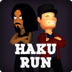 Haku Run - Android Nepali Game