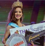 Shrinkhala Khatiwada-miss-npeal-2018-4r4r334e