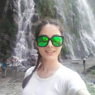 Shrinkhala Khatiwada-miss-npeal-2018-4r4r334r