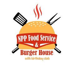 NPP Burger House Mangalbazaar patan