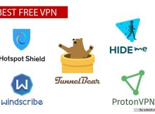 Best free vpn for all platforms windows, Android, iOS, Mac