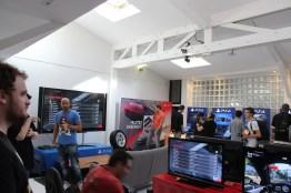 [Event] soirée de lancement DriveClub - image 7