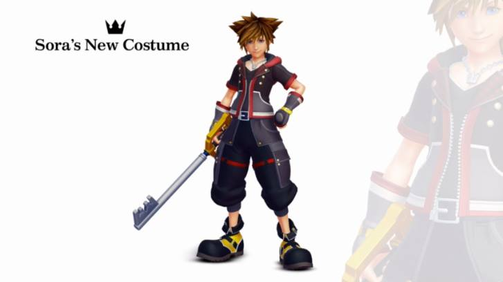 event_e3-2015_kingdom-hearts-iii_costume-sora