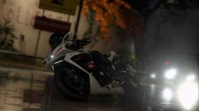 [Event] PGW 2015 - DriveClub Bikes - screenshot - 10
