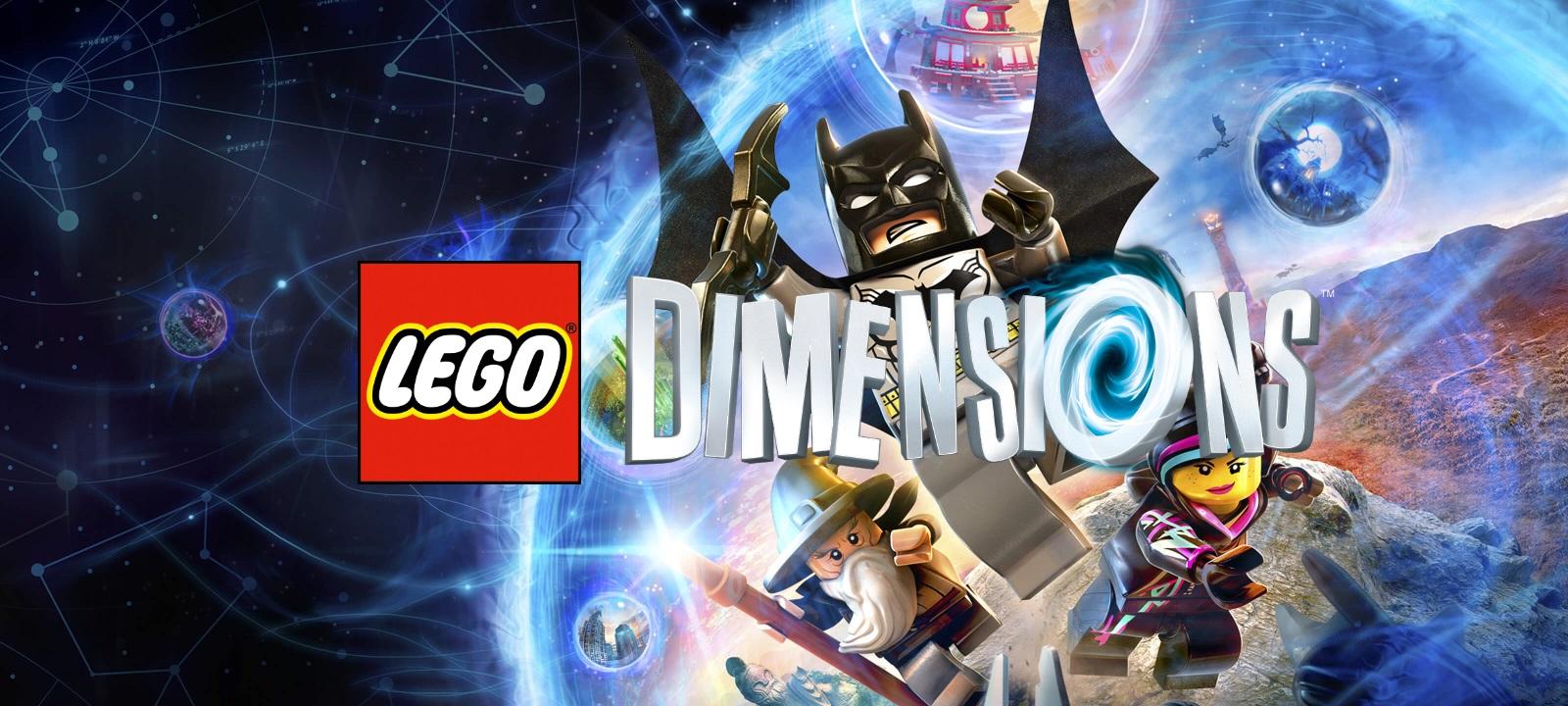 Lego Jeu Et De Liste Packs Des DimensionsSystème vnw8Nm0
