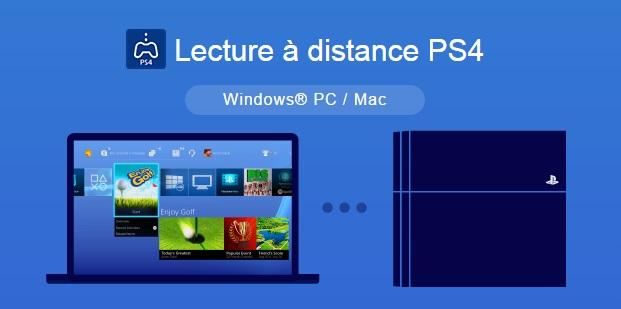 Firmware 3.50 pour PS4