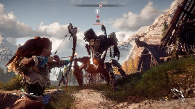 event_e3-2016_horizon-zero-dawn_image-03