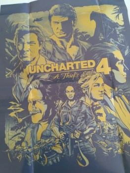 collector_uncharted-4_press-kit_image-03