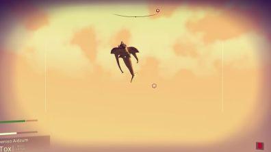 test_no-man-s-sky_animal-2