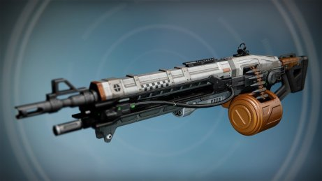actualite_psx16_destiny_the-dawning_solarlord