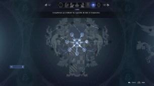 test_final-fantasy-xv_spherier