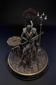 actualite_bloodborne_figurine-lady-maria_image-3