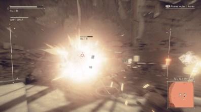 test_nier-automata_combat-1