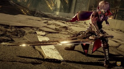 actualite_code-vein-annonce_screenshot-14