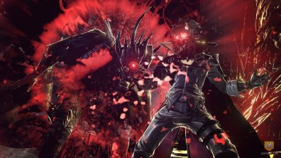 actualite_code-vein-annonce_screenshot-26