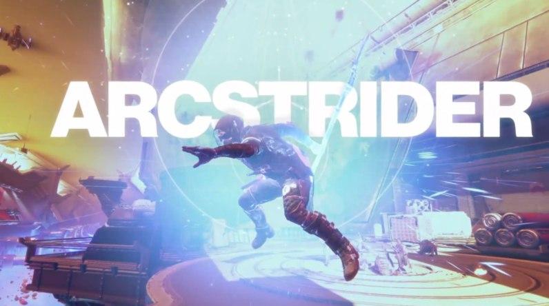 actualite_destiny-2_gameplay-reveal_image-13