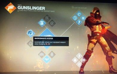 actualite_destiny-2_gameplay-reveal_image-20