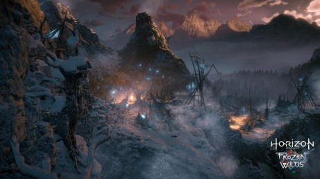 event_e3-2017_playstation-e3_the-frozen-wilds_image-1