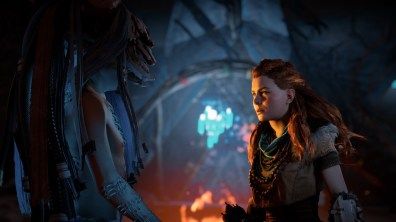 event_e3-2017_playstation-e3_the-frozen-wilds_image-6