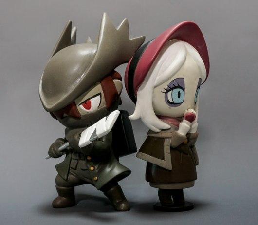 guide_figurines-bloodborne_esc-toy_1