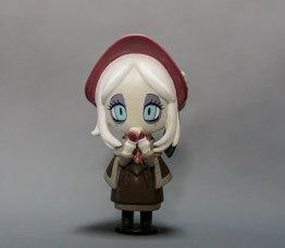 guide_figurines-bloodborne_esc-toy_3